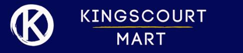 Kingscourt Mart